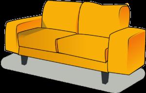 dampfreiniger f r polster so erstrahlt dein sofa in neuem glanz. Black Bedroom Furniture Sets. Home Design Ideas